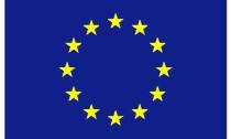 eu_emblem_farb