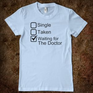 waiting-for-the-doctor.american-apparel-juniors-fitted-tee.light-blue.w760h760