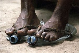 water-bottles-shoes-001
