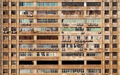 Vlna Obnovy (Renovation Wave): Ekologickejšie, zdravšie a dostupnejšie bývanie pre spotrebiteľov a účinnejšie riešenia energetickej chudoby