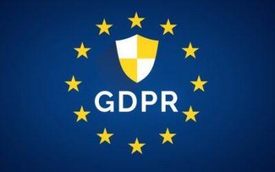 Rozhodnutie Súdneho dvora EÚ o posilnení presadzovania GDPR a pomoci spotrebiteľom pri ochrane osobných údajov