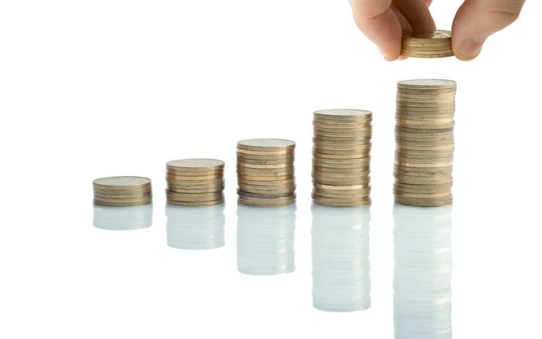 Úvery a hypotéky. Ako sa v nich orientovať?