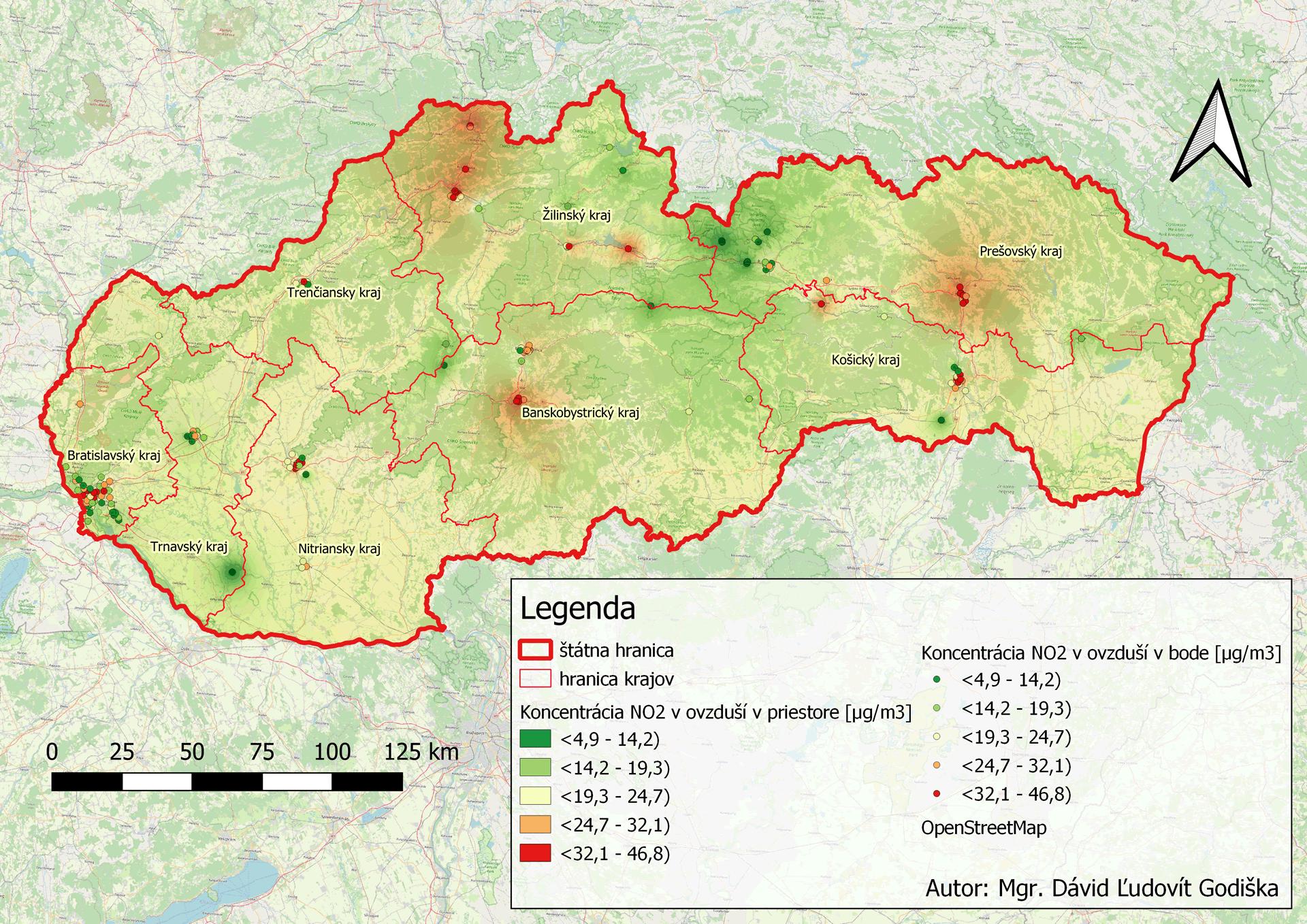 mapa-no2-zvedave-nosy-slovensko