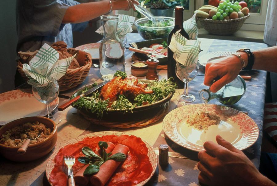 Väčšia sloboda členských štátov pri rozhodovaní o používaní GMO v potravinách a krmivách