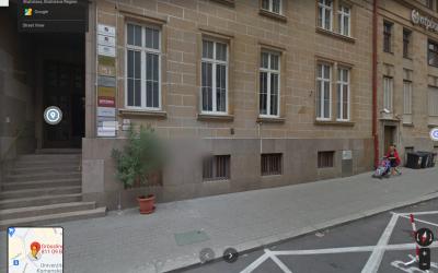 Kontaktné miesto v Bratislave 23.6.2021 zatvorené
