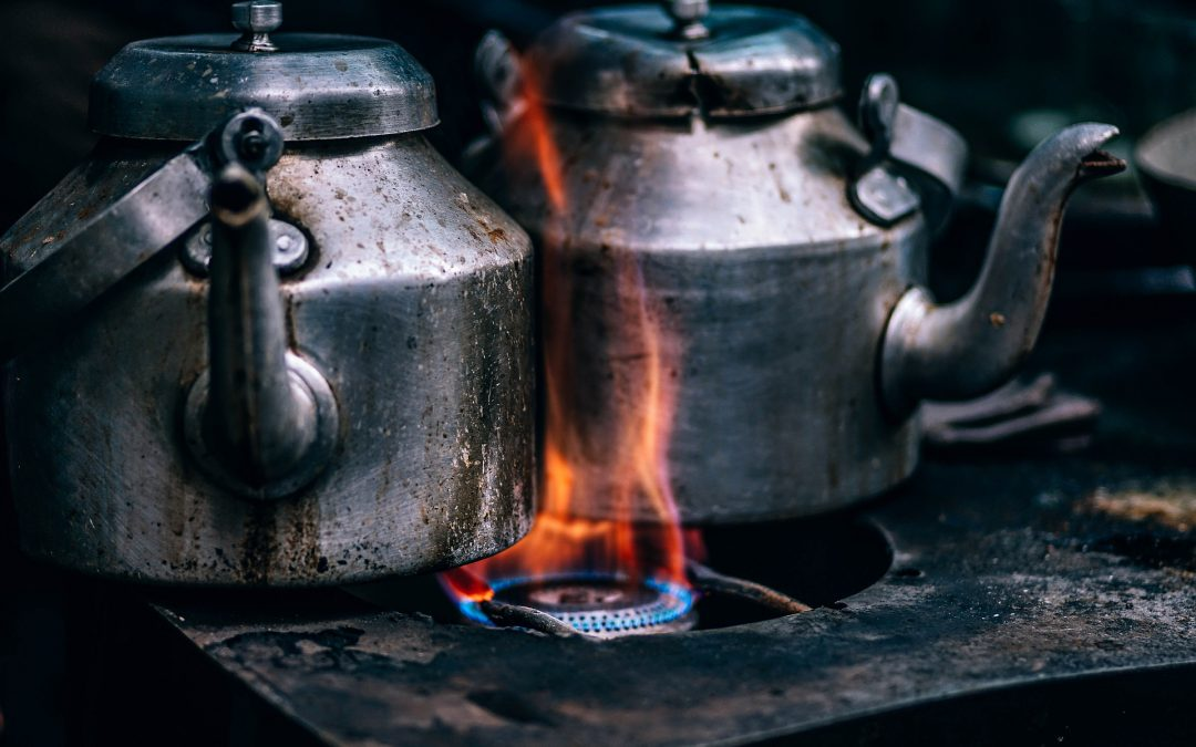 Vyrátajte si, ako doma ušetriť energiu i peniaze