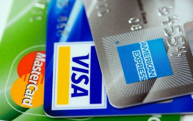 Zorientujte sa v spotrebných úveroch