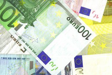 #KORONAVÍRUS | Zosplatnené úvery, exekúcie a dražby v čase pandémie