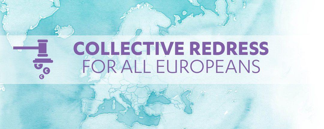 Členské štáty sa dohodli na rozhodujúcom krokom v ústrety kolektívnych žalôb a odškodnenia spotrebiteľov  v EÚ