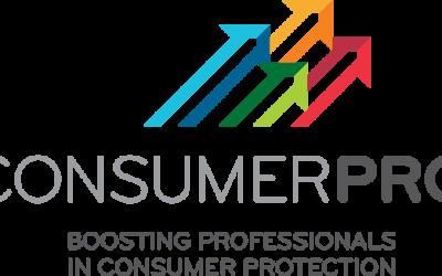Spotrebiteľské právo a ochrana spotrebiteľa – online webinár