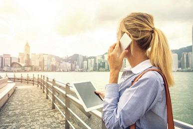Čo by ste mali vedieť o zmluvách s teleoperátormi?