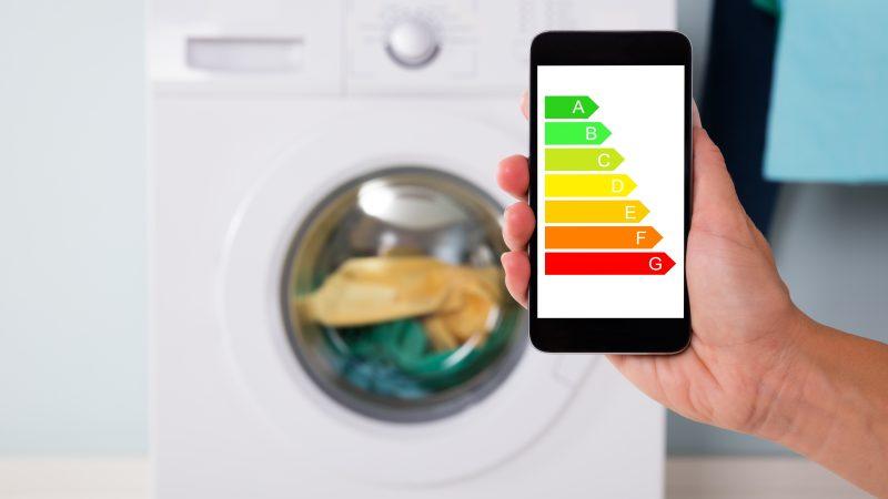 Päť domácich spotrebičov bude bezpečnejších a jednoduchšie opraviteľných, no spotrebitelia nebudú oprávnení opravovať si výrobky aj sami.