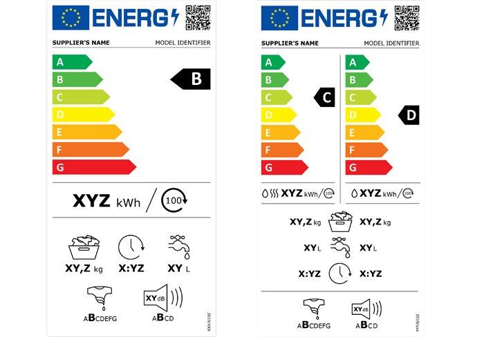 Ako zvýšiť energetickú účinnosť?