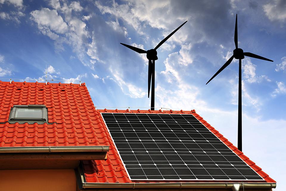 #KORONAVÍRUS | Meškáte s platbou elektriny, plynu či tepla? Poradíme vám…