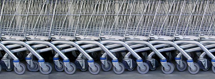 2% ochrane spotrebiteľa
