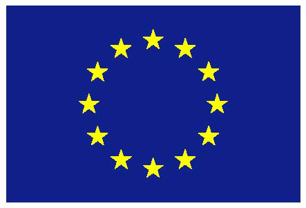 Cieľ EÚ – zabezpečiť 100 % základné širokopásmové pokrytie v Európe – sa dosiahol v predstihu.  Ďalším krokom je rýchle širokopásmové pripojenie pre všetkých.