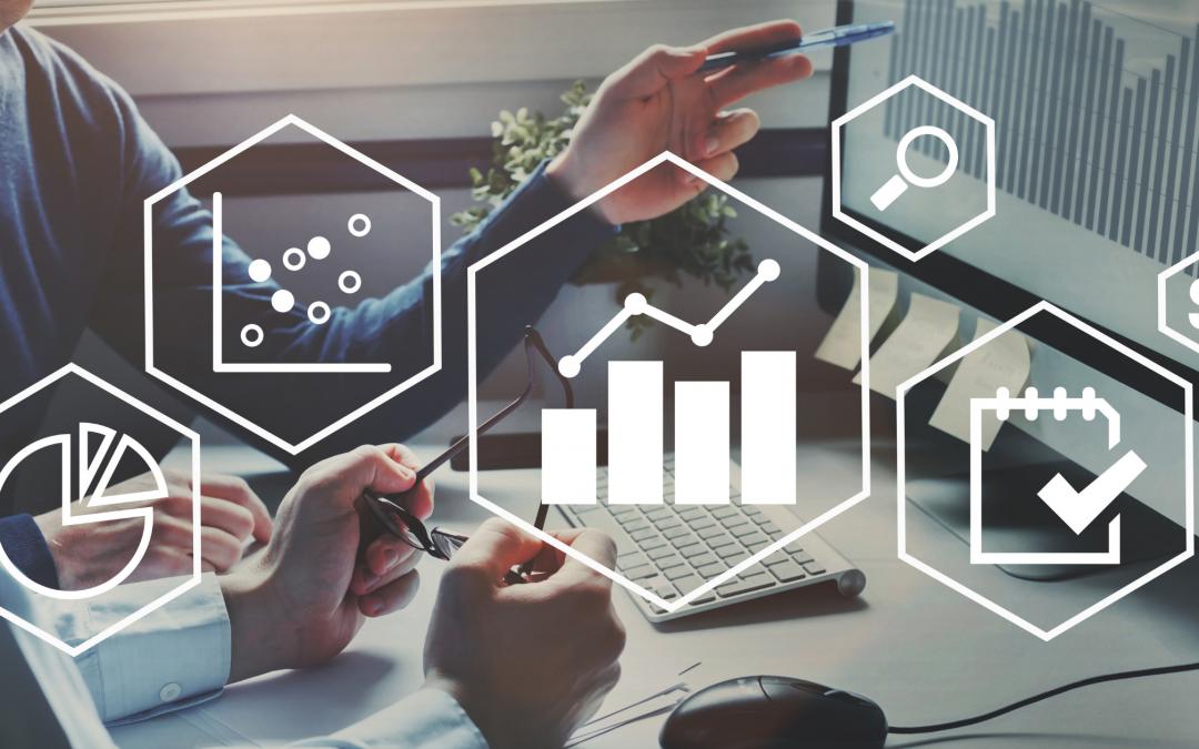Spotrebitelia potenciálne o krôčik bližšie k spravodlivejšiemu a kvalitnejšiemu finančnému poradenstvu