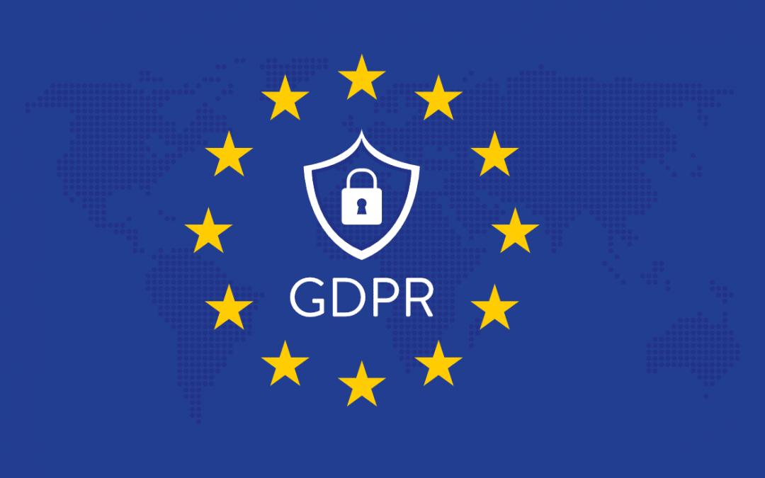 Nová štúdia TACD zistila, že Netflix, Amazon a Spotify porušujú GDPR nerešpektujú súkromie svojich používateľov