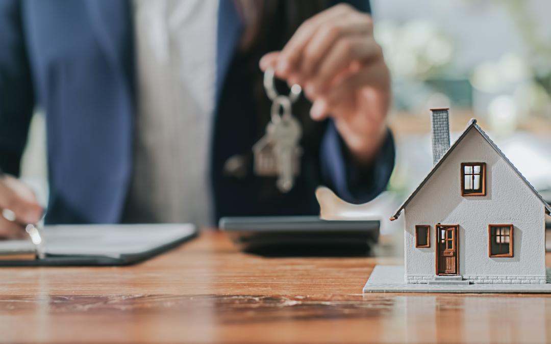 Pravidlá pre poskytovanie hypoték a úverov sa pre dobro spotrebiteľov sprísnili