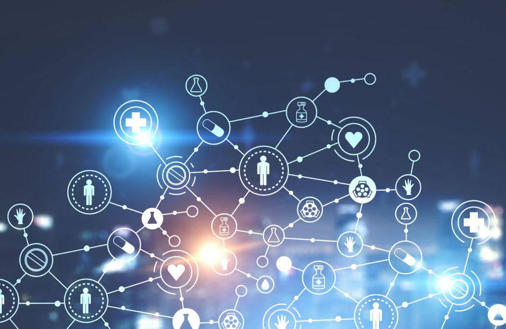 #KORONAVÍRUS | COVID-19 a digitalizácia zdravia: päť rizík, o ktorých by ste mali vedieť