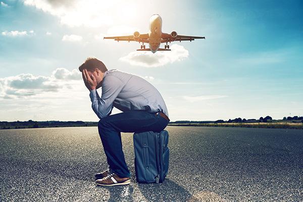 #KORONAVÍRUS | Právo cestujúcich na vrátenie peňazí má podľa Európskej komisie ostať zachované aj počas Covid-19