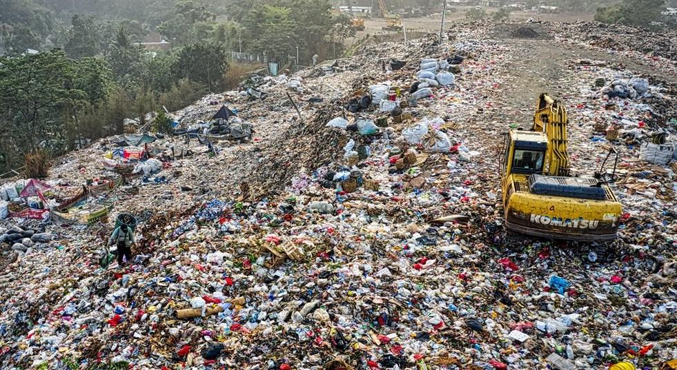 Hlavným mottom tohtoročného Svetového dňa spotrebiteľských práv je boj proti plastom