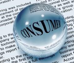 Lepšie presadzovanie práv spotrebiteľov: Realizácia skutočného jednotného trhu pre spotrebiteľov