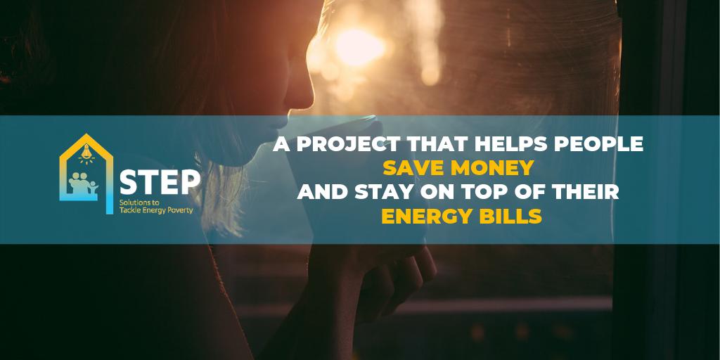 Bezplatné energetické poradenstvo pre domácnosti