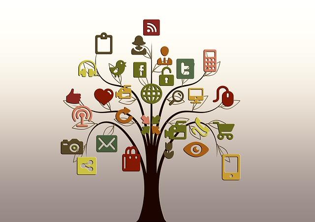 Posledná šanca zapojiť sa a navrhnúť podmienky uzatvárania zmlúv pri online nákupoch