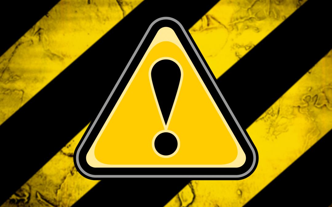 Dôležité bezpečnostné varovanie majiteľov detského kočiara Mutsy Nio