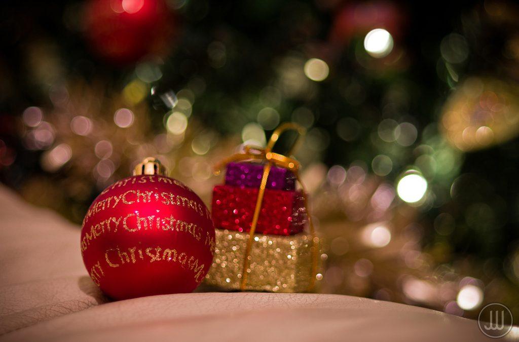 Zmena otváracích hodín počas vianočných sviatkov 2019-2020