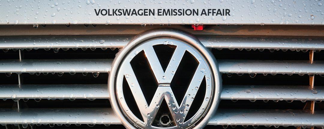 Aj päť rokov po prepuknutí škandálu Dieselgate Volkswagen stále ignoruje právo EÚ spotrebiteľov na odškodnenie