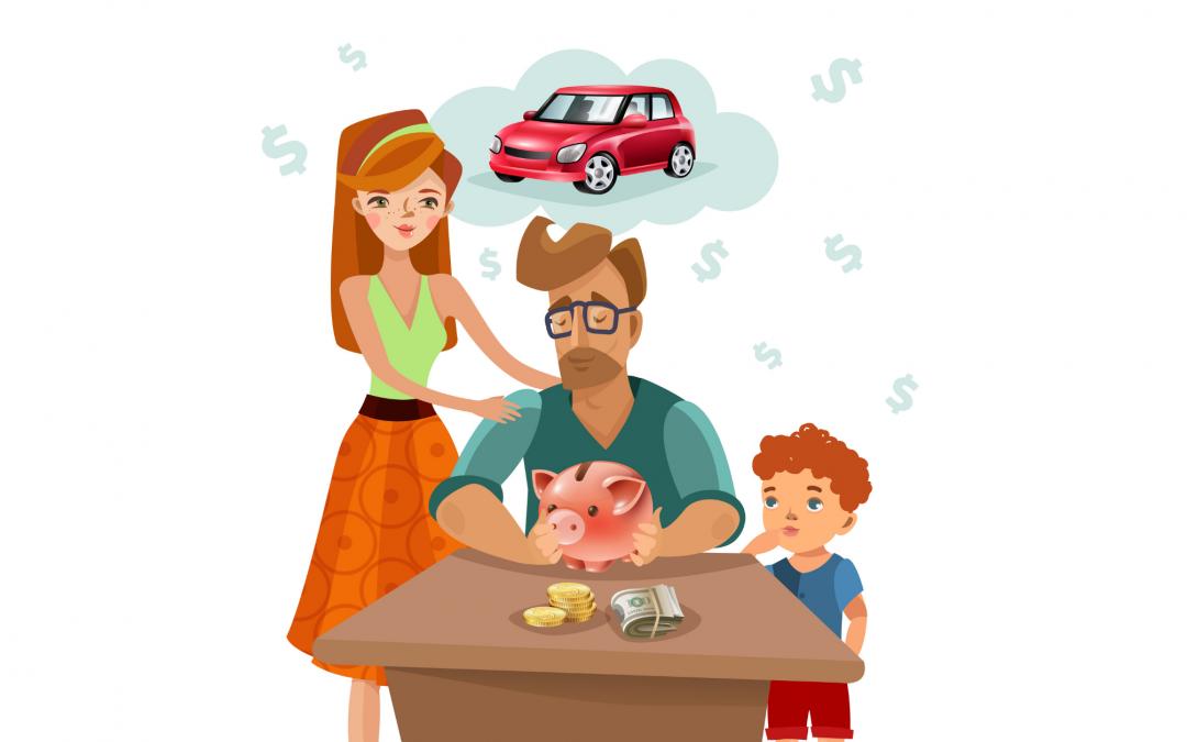 Zvažujete úver? Vyvarujte sa nasledujúcich chýb…