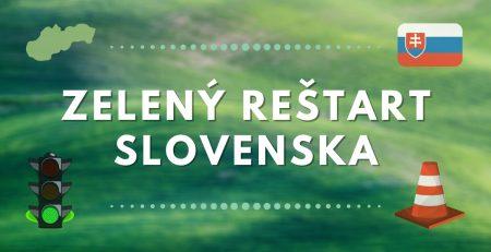 zeleny-restart-slovenska